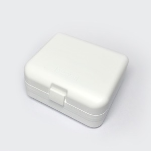 HARD CASE for COMPACT